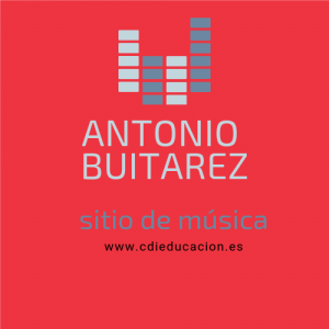 Antonio Buitarez