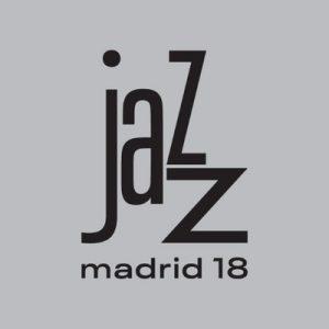 El Festival Internacional de Jazz de Madrid o JazzMadrid