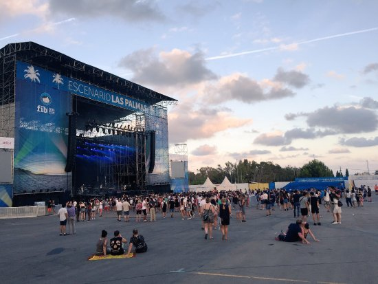 festival-internacional