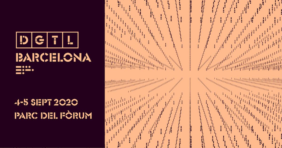 Digital Festival Barcelona